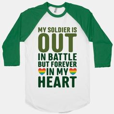 #soldier #gay #lgbt #military #queer
