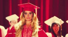 """Are You More Sharpay Evans Or Gabriella Montez From """"High School Musical?"""" I got Sharpay because I want fabulous"""