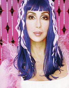 Cher Costume, Divas Pop, Chaz Bono, Cher Photos, Shane Harper, She's A Lady, Snap Out Of It, Star Wars, Cher Lloyd