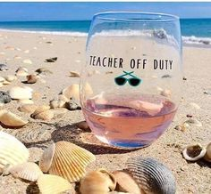 Get your perfect beach buddy for 25% OFF until the end of June at BoredTeachers.com! Coupon code: SUMMER25