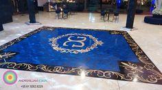 Adesivo para dança dos noivos e 15 Anos Wedding Party Dancefloor Adesive Adesivo de pista de dança com design exclusivo e instalação perfeita. Como um tapete. Perfeito para a dança dos noivos ou valsa 15 anos. Brasília-DF #casamento #noiva #noivas #bride #wedding #decor #decoration #decoracao #luxo #casamento #wedding #dancadosnoivos #design @andrewilliamdesign Orçamentos 61 92626229 whatsapp http://www.andrewilliamdesign.com/adesivos-de-pista-de-dan-a.html