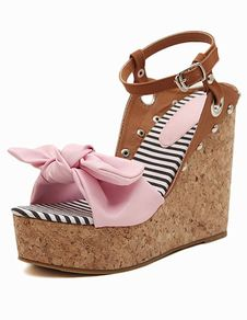 3d62b2ef3d0 265 Best Shoes for Ladies images in 2018 | Budget fashion, Dress ...