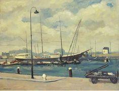 http://www.invaluable.com/auction-lot/dick-zwier-dutch-1915-1993-333-c-bqah6f1ej3
