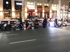 We would like to thanks to all the bikers who joined us on weekend at Benelli Caffe.  Hope you like the concept of our Benelli Caffe and the taste.  For more detail & table booking you can call or email Tel : 042434968 Email: info@benellicaffe.com www.benellicaffe.com  #dubai #downtown #caffe #cafe #resturenents #burjkhalifa #abudhabi #dubaimall #food #bestdeals #cocktails #refreshment #bikes #membership #discount #food #breakfast #dealoftheday #happyhour #qualityfood #pizza #bikers…