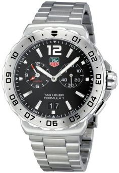 TAG Heuer  Promo Code