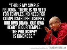 dalai lama citaten - Google zoeken