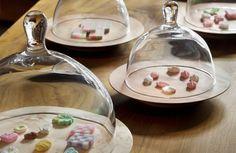 ZEN CAFE + Kagizen Gift Shop