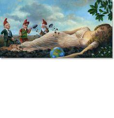 schneewittchen_glazer-naude-u19809.png  Snow White illustration