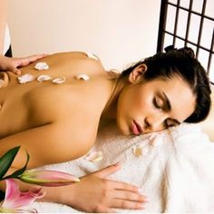 erotic massage in beaux rivages