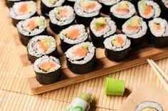 sushi - Pesquisa do Google