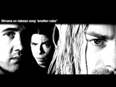 "▶ nirvana unreleased song ""another rules"" - YouTube"