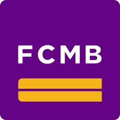FCMBs Profit Rises by 109% to N16.2bn in 2016