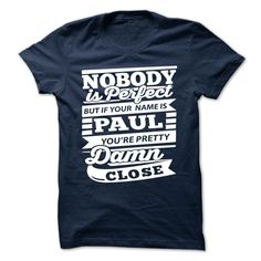 [Best holiday t-shirt names] AUL Free Ship Hoodies, Funny Tee Shirts