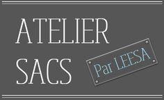 Nouveau, Bracelets, Colliers en liège - Site de ateliersacs !