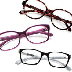 Glasses Frames For Heart Face : Image detail for -Guess the Kibbegory! in Kibbe and Your ...