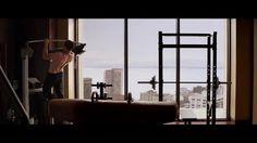 Fifty Shades Darker furniture and decor (Part Set decorator Cal Loucks reveals Christian Grey's taste - in exclusive detail - Film and Furniture Fifty Shades Darker Movie, 50 Shades Darker, Fifty Shades Trilogy, Christian Grey, Jamie Dornan, Anastasia, Episode Interactive Backgrounds, Mr Grey, Dark Furniture