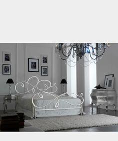 mobile bagno classico legno con piedini decape bianco lavabo 85 cm ... - Arredo Bagno Caravaggio