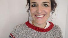 Air, Crochet Necklace, I Want You, Children, Crochet Collar