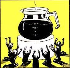Image result for coffee madness