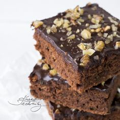 Junk Food, Food Inspiration, Ham, Cookie Recipes, Zucchini, Good Food, Food And Drink, Sweets, Healthy Recipes