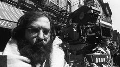 Francis Ford Coppola | Film | Primer | The A.V. Club