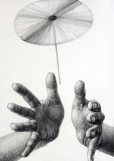 合格者の作品2013 | SONE美術学院 | 芸大、美大、美術高校受験 | 姫路・高砂・加古川 かなびしで