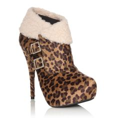 LQQK at these! <3 Just signed up for JustFabulous (that shoe website!) If I had $19.95 to spare today I would buy them! Now, all their shoes are normally $39.95, but since I just signed up I get 50% off and that makes them $19.95!