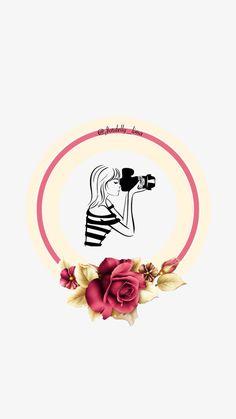 🚫Não remover os créditos das imagens. @Jordelly_Lima Destaques para Instagram . #highlights #highlightsinstagram #instastorytemplate #instastories #capasparadestaques #capasdedestaques #corderosa #amarelo #fotógrafo #fotografar Branding, Instagram Logo, Instagram Highlight Icons, 1, Remover, Photo And Video, Rose, Slogan, Vsco