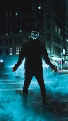 night wallpaper for android and ios devices. visit for more tech related content. Joker Iphone Wallpaper, Cute Galaxy Wallpaper, Flash Wallpaper, Smoke Wallpaper, Hacker Wallpaper, Hipster Wallpaper, Graffiti Wallpaper, Phone Screen Wallpaper, Neon Wallpaper