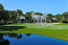 13 Best Sarasota Florida Golf Courses Images In 2013