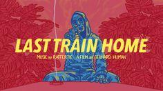 Last Train Home on Vimeo