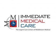 Middletown Medical Now Taking 'Reservations' For Urgent Care. | middletownmedical.com