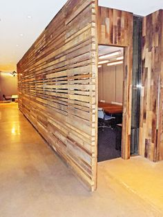 Pallet Room Divider Ideas: Many people want to know this pallet room divider project and they know that very well this is the best plan for saving money. The main role of pallet room divider is to divide a room into two or more than three sections. Small Room Divider, Room Divider Bookcase, Bamboo Room Divider, Living Room Divider, Room Divider Curtain, Divider Cabinet, Fabric Room Dividers, Decorative Room Dividers, Hanging Room Dividers