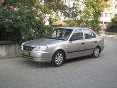 Satılık Hyundai Accent 1.3 Admire Sedan - 74000 Merkez Bartın - http://otohiz.com/satilik-hyundai-accent-1-3-admire-sedan-74000-merkez-bartin.html