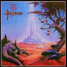 Magnum album