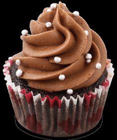 January 2015 - Chocolate Nutella