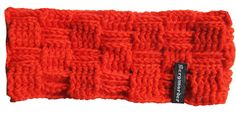 Stirnband. Headband. bergmarder. gehäkelt. crochet. dawanda. diy.