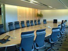 Endless Pointless Meetings 1