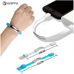 Design; Objective Led Silicone Wristband Bracelet Lightweight Soft Fashion Fitness Sports Band Watch For Men Women Valentine Boys Children Gifts Novel In