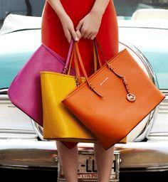 I love this Michael Kors bag! , , michael kors handbags on sale