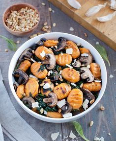 Plats Healthy, Health Dinner, Blueberry, Recipies, Clean Eating, Beans, Food And Drink, Healthy Recipes, Healthy Food