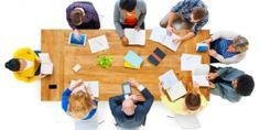 tanmenet   Oktatáskutató és Fejlesztő Intézet
