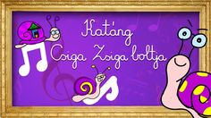 KEDDkoncert - Katáng: Csiga Zsiga boltja Relax, Family Guy, Guys, Music, Fictional Characters, Art, Musica, Art Background, Musik