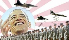 Obama's latest provocations are the kinds of actions that precede a declaration of war.  The Cuban Missile Crisis didn't produce this much action.  He is attempting to provide President Trump with a fiat accompli - Biblical, apocalyptic war in Israel.