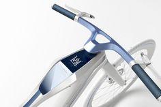 e-voluzione-the-first-pininfarina-electric-bike-1