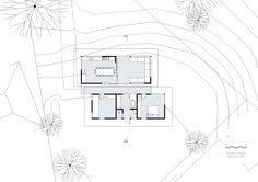 Unique Split Level Home Plans likewise 1960s Tri Level House Plans additionally Bi level Homes likewise Small French Country Luxury House Plan additionally 1970s House Styles. on split level home addition plans