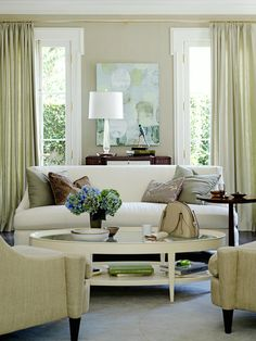 barbara-barry-pale-living-room