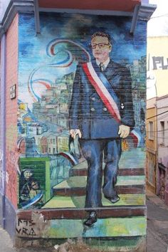 Allende (Valparaíso)