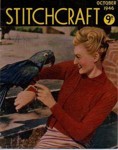 Stitchcraft Oct 19461.jpg