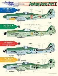 Imagini pentru ww2 aircraft markings